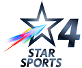 start sports 4 live - Techmediatune