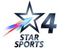 start sports 4 live - Techmediatune