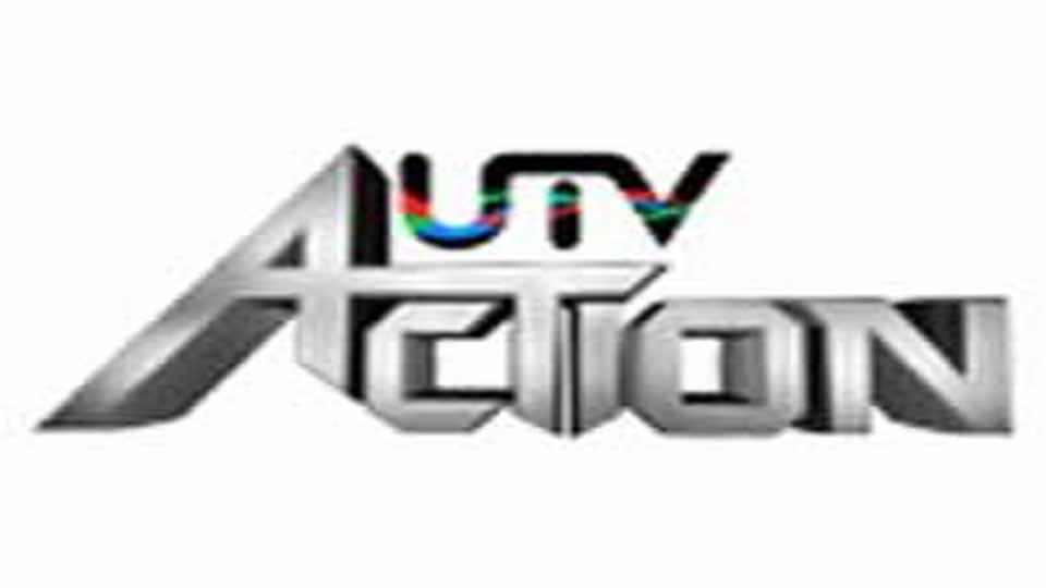 utv-action-live-streaming-Techmediatune