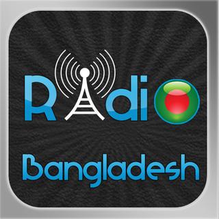 Radio Bangladesh320x320