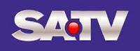 SATV-Live-Streaming-Techmediatune