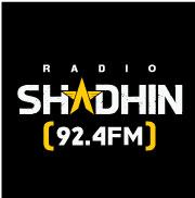 radio-shadhin