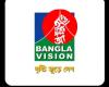 Banglavision TV Live Streaming