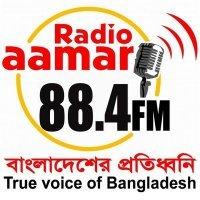 Radio_amar_live- Techmediatune