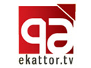 ekattor_tv live streaming - Techmediatune