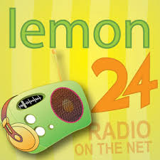 lemon 24 live - Techmediatune