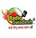 radio-swadesh live - Techmediatune