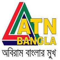 BDIX Server - ATN Bangla Live Streaming