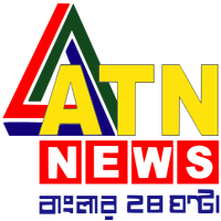 BDIX Server - ATN News Live Streaming