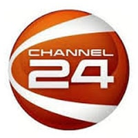 BDIX Server - Channel 24