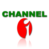 BDIX Server - Channel i Live Streaming