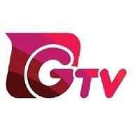 BDIX Server - GTV - Gazi TV