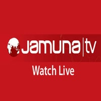 BDIX Server - Jamuna TV Live Streaming