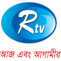 BDIX Server - RTV Live Streaming