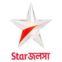 BDIX Server - Star Jalsha