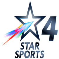 BDIX Server - Star Sports 4 Live streaming