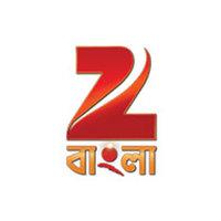 BDIX Server - Zee Bangla