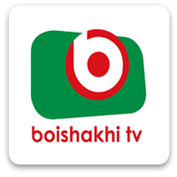 BDIX Server - Boishakhi TV Live Streaming