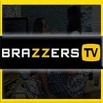 Brazzers-TV-18-Techmediatune