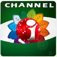 Channel-i-Techmediatune