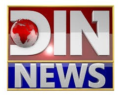 Din-News-Techmediatune