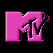 MTV-logo-Techmediatune