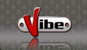 Nvibe-Tv-watc-Online-Techmediatune