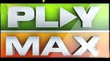Play-Max-Techmediatune