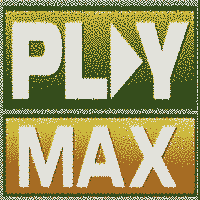 Play Max Tv Live Streaming