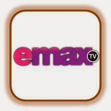 emax tv - Techmediatune