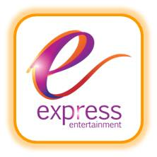 expressentertainment-Techmediatune