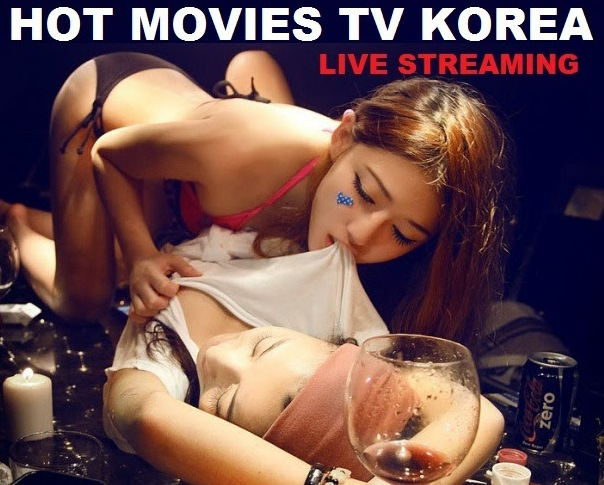hot movies tv