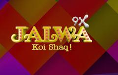 jalwa-live-tv-Techmediatune