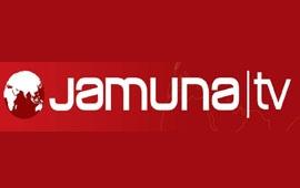jamunatv-Techmediatune