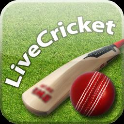 Watch live cricket 24/7
