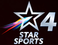starsports4-Techmediatune
