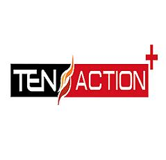 ten-action-2015-Techmediatune