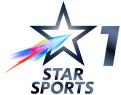 STAR_Sports_1_Live-Techmediatune