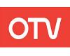The O TV Live
