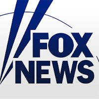 Fox News Live Streaming