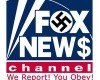 Fox News Live Streaming