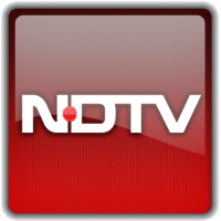 NDTV LIVE Streaming