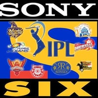 BDIX Server - Sony Six Live STtreaming