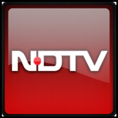 ndtv-Live-Techmediatune
