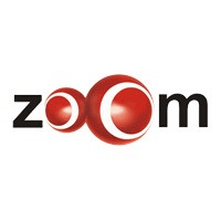Zoom Tv Live Streaming