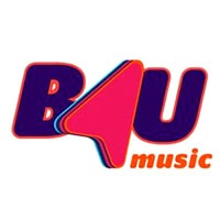 B4u Music Live Streaming