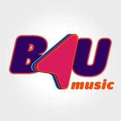 B4u Music Live Streaming [ Techmediatune.com ]