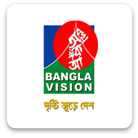 BDIX Server - Bangla Vision Live Streaming