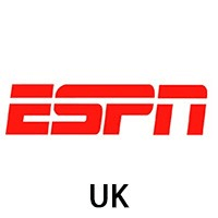 Espn UK Live Streaming
