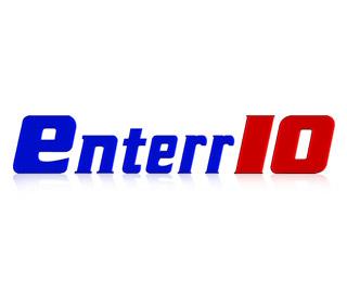 enterr10-Live Streaming Techmediatune